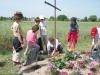 Atelier jardinage enfants