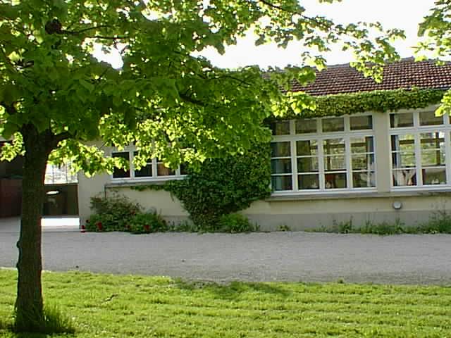 Ecole Faux 2 08-05-2000